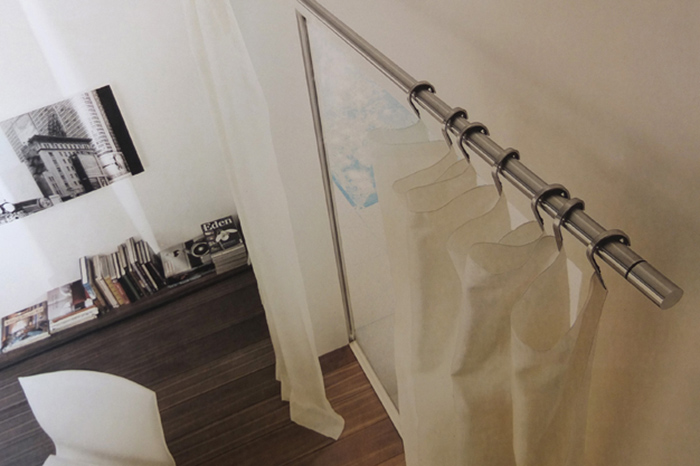 min-tendaggi-da-arredamento-05