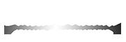 logo-chicca-orlando