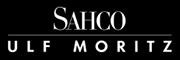 logo-sahco-ulf-moritz