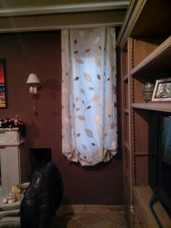 portfolio-indoor-002