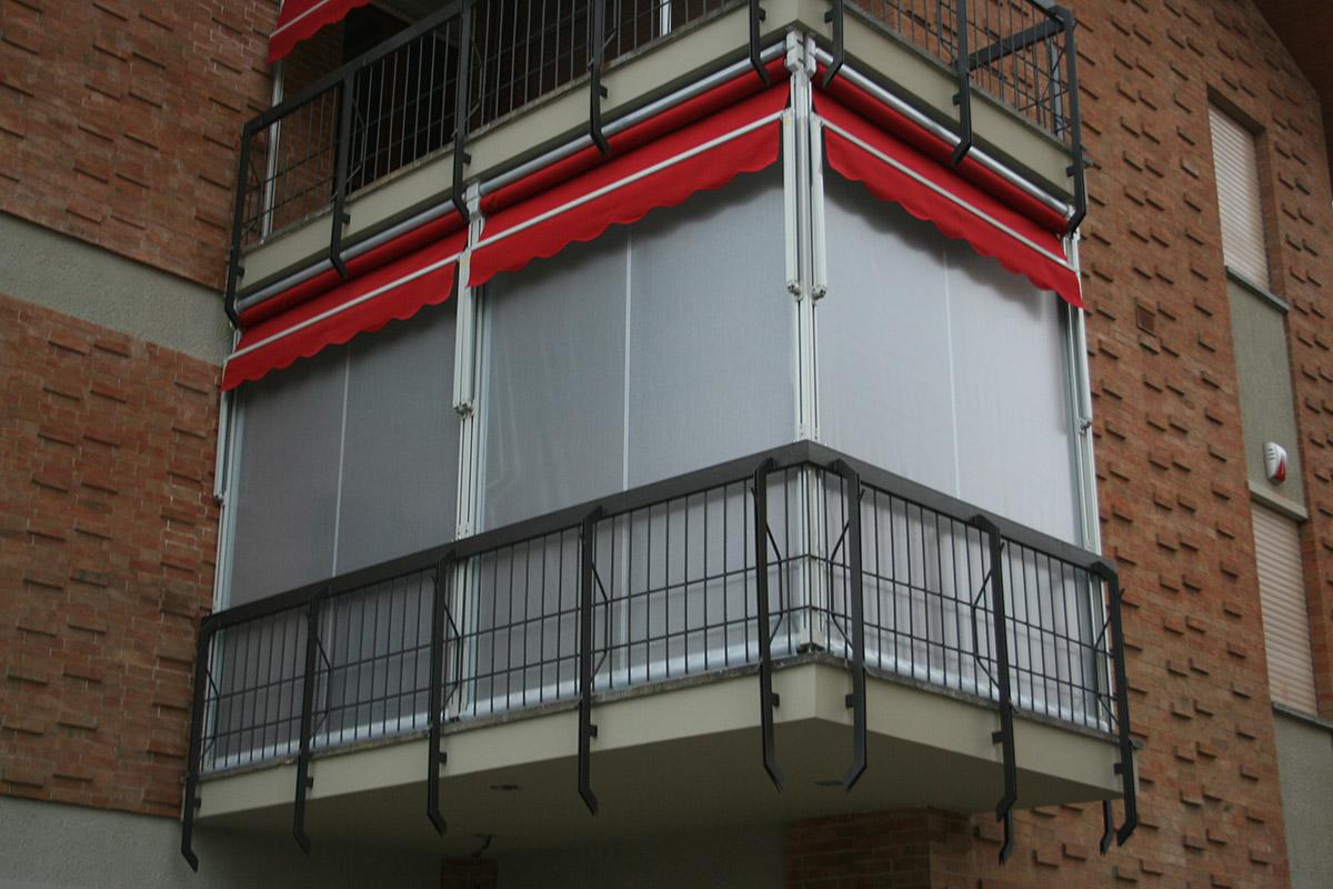 tenda-veranda-terrazzo-02