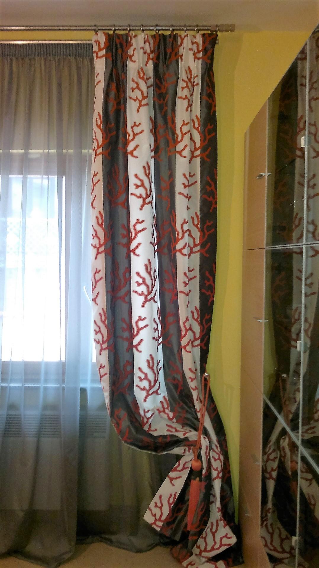 tendaggi-arredamento-indoor-02