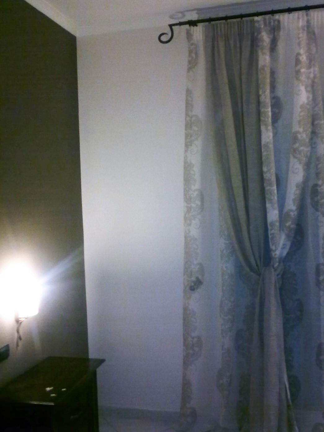 tendaggi-arredamento-indoor-03