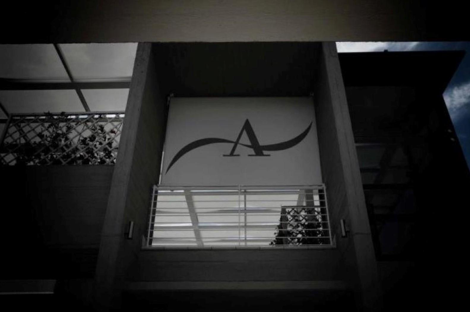 Centro Sportivo CLAMORE - Angri